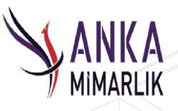 Arnavutköy ANKA Mimarlık ve İmar Barışı Ofisi