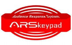ARS Keypad İletişim Turizm Tic. Ltd. Şti.