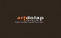 Artdolap
