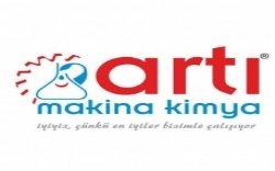 ARTI MAKİNA