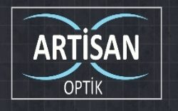 Artisan Metal  San ve Tic. Ltd. Şti.