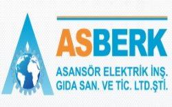 Asberk Asansör