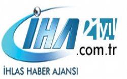 İhlas Holding (İhlas Haber Ajansı - İHA)