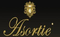 Asortie Mobilya