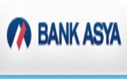Asya Katılım Bankası - BankAsya