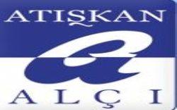 Atışkan Yapı Ve Endüstriyel Alçı Ürünleri San. Ve Tic. A.Ş. Marmara Bölge İrtibat Bürosu