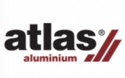 Atlas Alüminyum