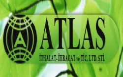 Atlas İthalat İhracat