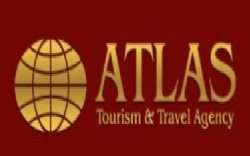 Atlas Travel Turizm İnş Dış Tic.Ltd.Şti