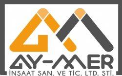 Ay-Mer İnşaat San. Ve Tic. Ltd. Şti.