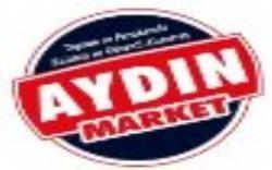 Aydın Market