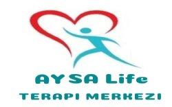 AYSA Life Terapi Merkezi