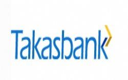 Takasbank - İstanbul Takas ve Saklama Bankası