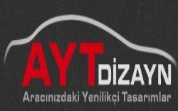 Ayt Oto Dizayn