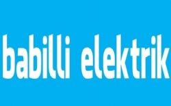 BABİLLİ ELEKTRİK