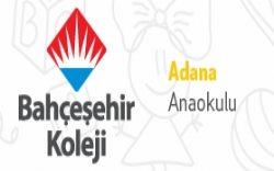 Bahçeşehir Koleji (Adana - Anaokulu)