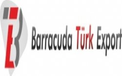 Barracuda İç & Dış Tic. Ltd. Şti.
