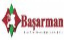 Başarman Dış Ticaret Danışmanlık Ltd. Şti. - Teşvik Platformu