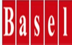 Basel İlaç