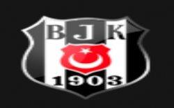 Bodrum Beşiktaşlılar Derneği