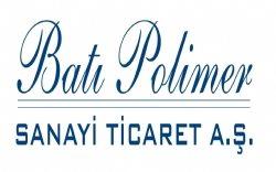 BATI POLİMER SAN.TİC.A.Ş.