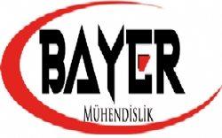 Bayer Mühendislik