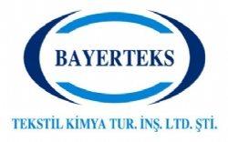 Bayerteks Tekstil Kimyasalları