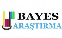 Bayes Pazar ve Kamuoyu Araştırma Şirketi