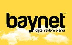 Baynet Dijital