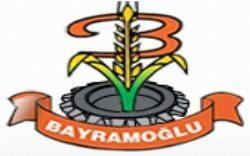 Bayramoğlu Yem Un