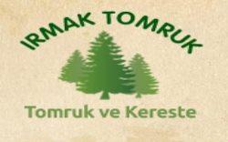 Irmak Group (Irmak Tomruk - Irmak Kent İnşaat Sanayi Ticaret)