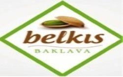BELKIS BAKLAVA