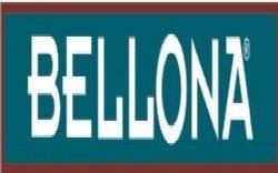 BELLONA BAYHANLAR TİC. İNŞ. LTD. ŞTİ.