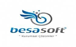 BesaSoft