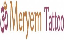 Beyoğlu Tattoo