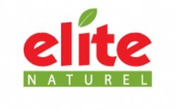 Elite Naturel Factory