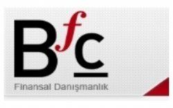 Bfc Finansal Danışmanlık