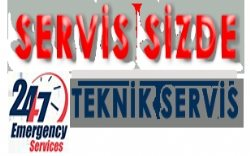 Beyoğlu Kombi Servisi 0212 254 0 444
