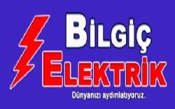 Bilgiç Elektrik