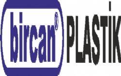 Bircan Plastik