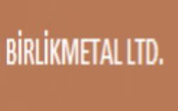 Birlikmetal (Çağlayan - Merkez)