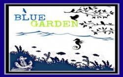 Blue Garden Kır Bahçesi & Cafe & Restoran & Organizasyon