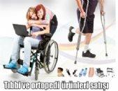 Bodrum Ortopedi Medikal