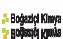 Boğaziçi Kimya ve Gıda Sanayi Tic. Ltd. Şti.