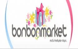 Bonbon Market