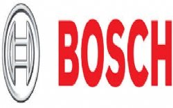 Bosch Erol-M.Ali Köprücü Erler Ticaret