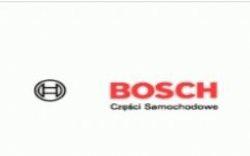 Bosch Öz Başkentliler Halı Mobilya Ve Beyaz Eşya Ticaret Limited Şirketi