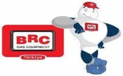 BRC BINGAZ MUH. LPG ve DOGALGAZ LTD. STI.