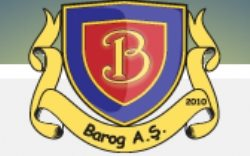 Barutçuoğlu Group (Barog Marine)