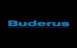 BUDERUS ÇINAROĞLU